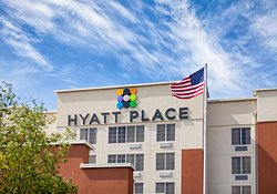 Hyatt Place Columbus - North