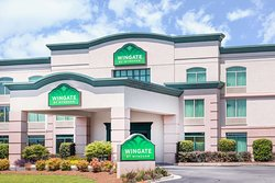 Wingate by Wyndham Macon
