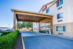 Econo Lodge Federal Way