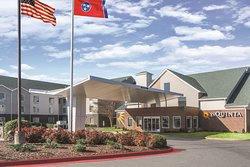 La Quinta Inn & Suites Chattanooga