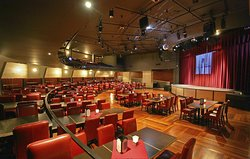 Summit Theatre