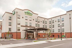 Wingate by Wyndham Altoona