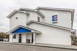 Motel 6 - 芬利