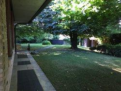 Villa Onorina B&B