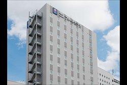 Comfort Hotel Wakayama