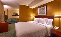 SpringHill Suites Yuma