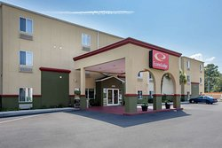 Econo Lodge Valdosta