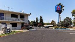 モーテル 6 チコ