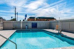 Motel 6 Denham Springs