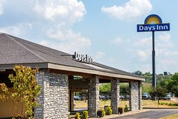 Days Inn Pittsburgh-Harmarville Exte