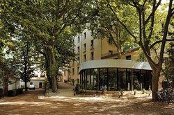 Hotel Balneario Serón