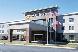 La Quinta Inn & Suites Columbus North