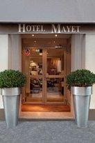 Hotel Mayet