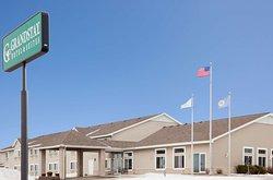 GrandStay Hotel & Suites Waseca