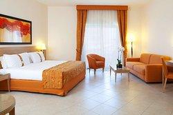 Golden Tulip Resort Marina di Castello