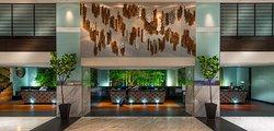 吉隆坡宾乐雅酒店