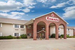 Ramada by Wyndham Spirit Lake/Okoboji