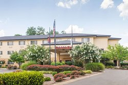 Ramada by Wyndham Franklin/Cool Springs