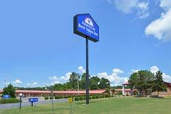 Americas Best Value Inn- Batesville