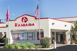 Ramada by Wyndham Yonkers