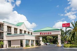 Ramada by Wyndham Altamonte Springs