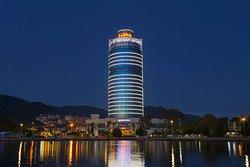 Wyndham Grand İzmir Özdilek