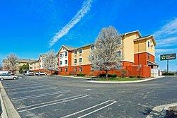 Extended Stay America - Detroit - Auburn Hills - I -75