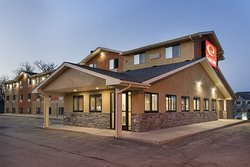 Econo Lodge New Ulm