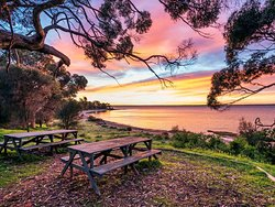 Mercure Kangaroo Island Lodge