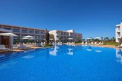 Melia Saidia Beach All Iinclusive Resort