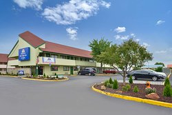 Americas Best Value Inn-Independence-Kansas City