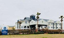 Best Western Mainland Inn & Suites