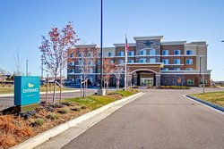 Homewood Suites by Hilton Greeley