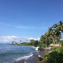 Jasri Beach