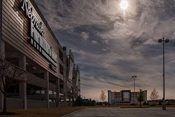 Hampton Inn & Suites-Dallas-The Colony, TX