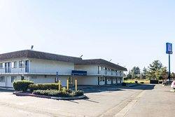 Motel 6 Oroville
