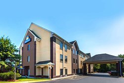 Days Inn by Wyndham Manassas
