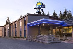 Days Inn Kenora