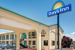 Days Inn by Wyndham Espanola