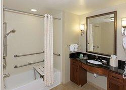 Homewood Suites Cleveland-Beachwood
