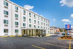 Motel 6 Boston West - Framingham
