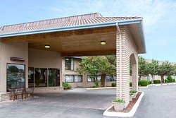 Days Inn by Wyndham Kennewick