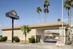 Days Inn by Wyndham Blythe CA