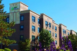 Extended Stay America - Detroit - Dearborn