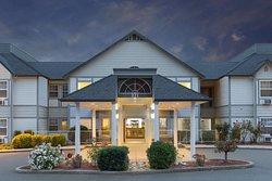 Days Inn by Wyndham Sutter Creek