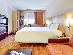 Ibis Konstanz Hotel
