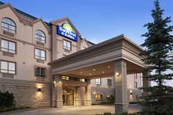 Days Inn & Suites Collingwood
