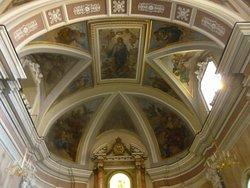 Chiesa dei Santi Felice e Baccolo