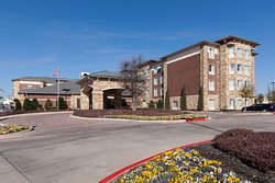 Homewood Suites by Hilton Denton