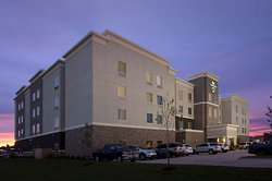 Homewood Suites by Hilton Metairie New Orleans